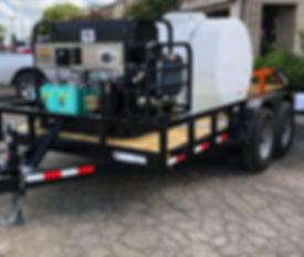 Diesel 2 gun trailer.jpg