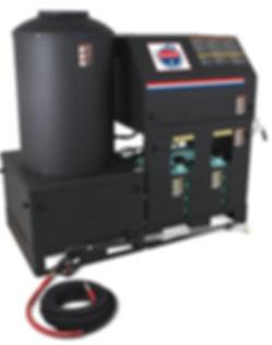 HEO-3004-0E8G with HX-0218_RCPCE.jpg