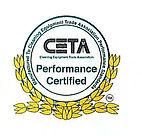CETA Logo.jpg