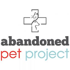 Abandoned Pet Project.jpg