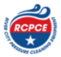 RCPCE Logo no background with white insi