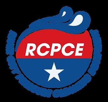 RCPCE Logo no background with white insi