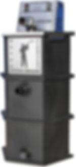 RPV30-50.jpg