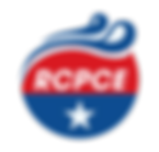 RCPCE Logo no words and no background wi