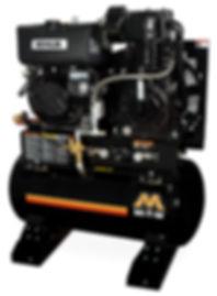 ABS-9KD-30H.jpg