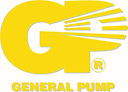 General Pump.jpg