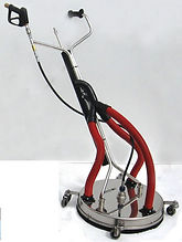 Sirocco surface cleaner vacuum.jpg