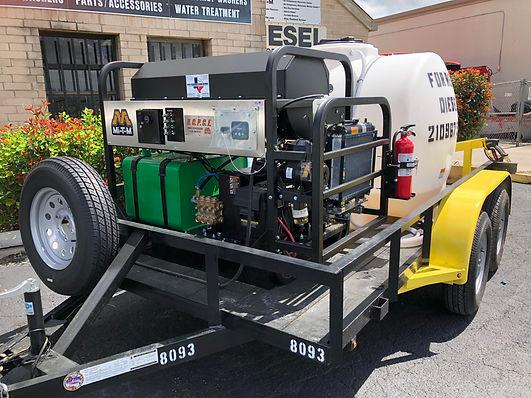 2 Gun Diesel.jpg