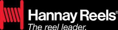Hanney logo.png