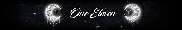 One eleven (1).jpg