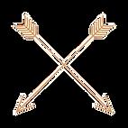 2134-arrows-indian-arrow-blue-image-png-