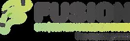 Logo Fusion+Praxio.png