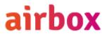 Logotipo airbox.png