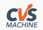 Logotipo CVS Machine.png