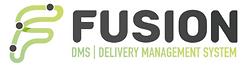 Logotipo Fusion.png