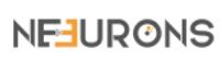 Logotipo Neurons.png