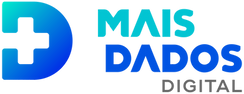 Logomarca-transparente.png
