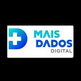 Logo Mais Dados Digital.png