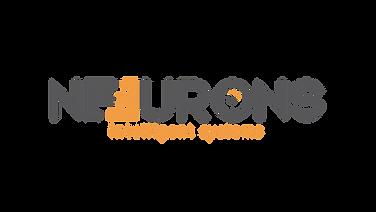 Logo N3urons.PNG
