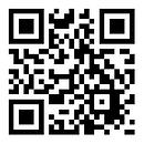 QRCODE Latustech - WhatsApp.png
