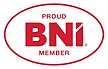 Logo BNI 2020 - Midia Social.png