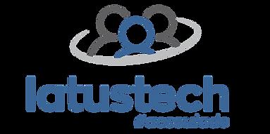 Logotipo Latustech - OFICIAL.png