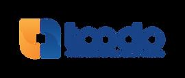 Logo-Toodo.png