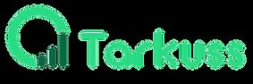 Nova Logomarca Tarkuss - 2020.png