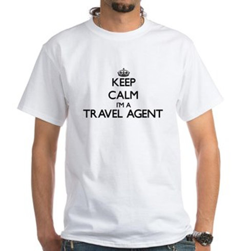Tips on Travel Tee