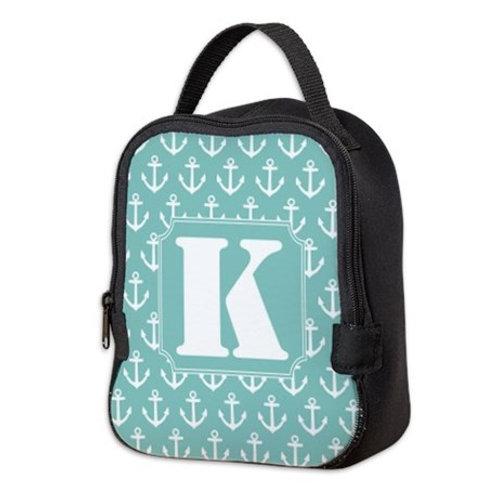 Karl's Carry On Bag