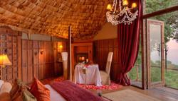 a-tanzania-safari-at-andbeyond-nogorongoro-crater-lodge-30