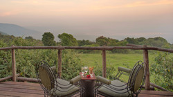 Guest-area-with-magnificent-crater-views-at-andbeyond-ngorongoro-crater-lodge-on-a-luxury-tanznia-sa