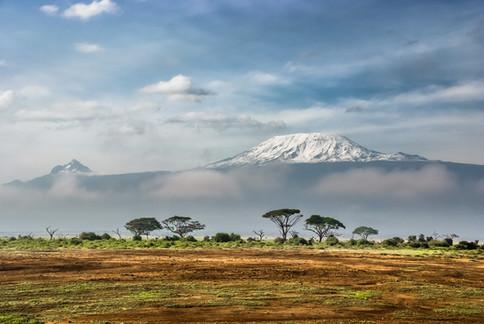 Kilimanjaro_from_Amboseli.jpg