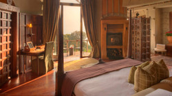 safari-suites-with-magnificent-crater-views-at-andbeyond-ngorongoro-crater-lodge-on-a-luxury-tanznia