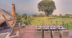 Ngorongoro_crater_lodge13