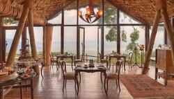new-a-tanzania-safari-at-andbeyond-ngorongoro-crater-lodge-57.jpg.950x0_max1800x1200