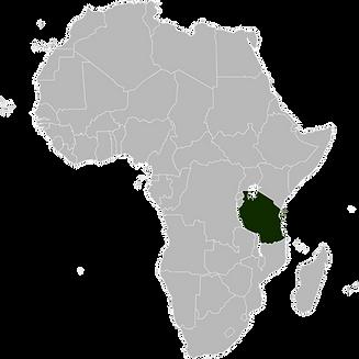 tanzania-location-map-sirini-safaris.png