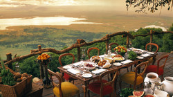 breakfast-on-the-rim-of-the-ngorongoro-crater-at-andbeyond-lodge-on-a-luxury-safari-in-tanzania