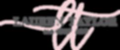 LT_logo.png