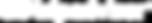 tripadvisor-logo - unlimited bookings pr