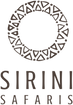 Sirini Logo - brown.png