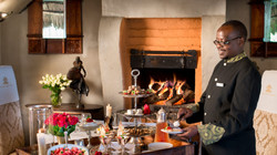 Personal-Butler-discretely-cater-for-each-guest-needs-at-andbeyond-ngorongoro-crater-lodge-on-a-luxu