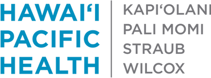 1200px-Hawaii_Pacific_Health_logo.svg.png