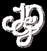 Jessica Geiger Designs Philadelphia Logo