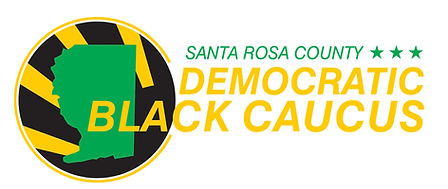 2019 SRCDBC Logo.jpg