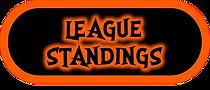 LeagueStandings.png