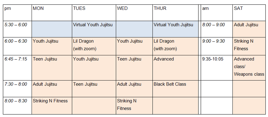 new schedule5.png