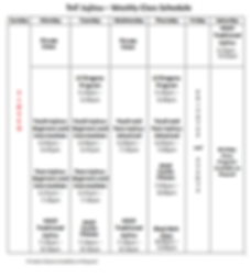 weekly schedule2.png