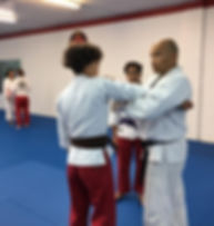 Sensei Tom teaching teens (2).jpg