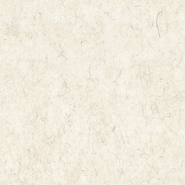 japanese rice paper background.jpg